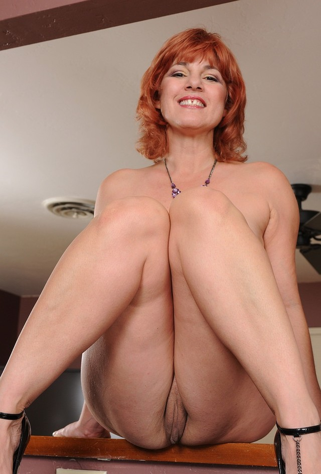 Showing media posts for sexy redhead mature women xxx