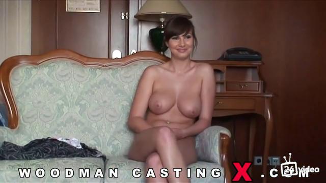 woodman casting x connie carter s anal training.mp4 (Видео (18 )) - скачать на мобильный телефон