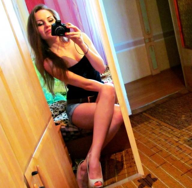 Проститутку дзержинска проститутки г абинска