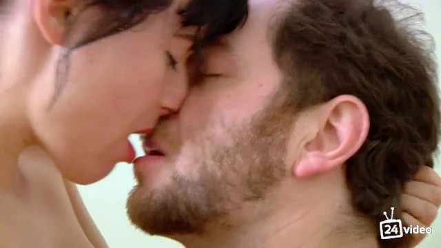big brother love fucks little sister olive for pornolabnet.mp4 (Видео (18 )) - скачать на мобильный телефон