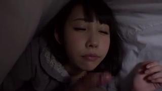 Отец трахнул дочь японку инцест Japanese Girls 2 2.mp4 (Азиатки) - скачать на мобильный телефон