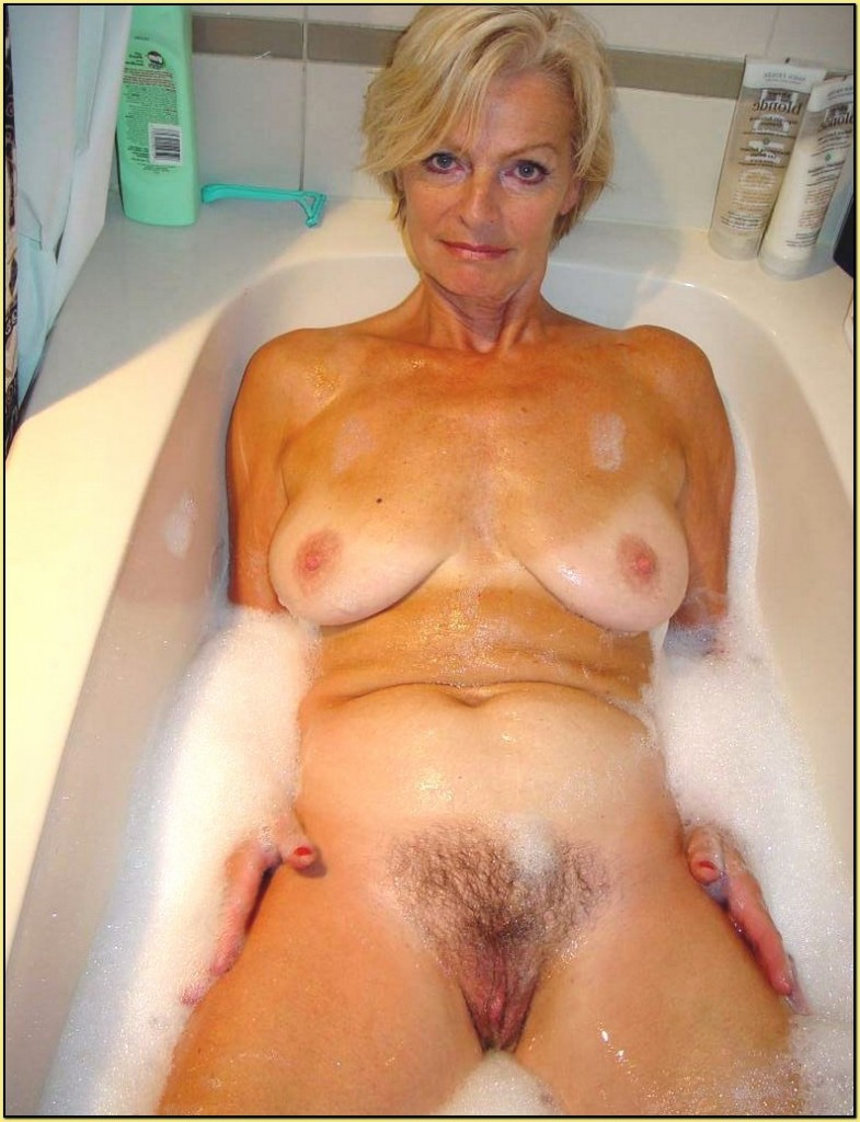 See And Save As Granny Justine Porn Pict