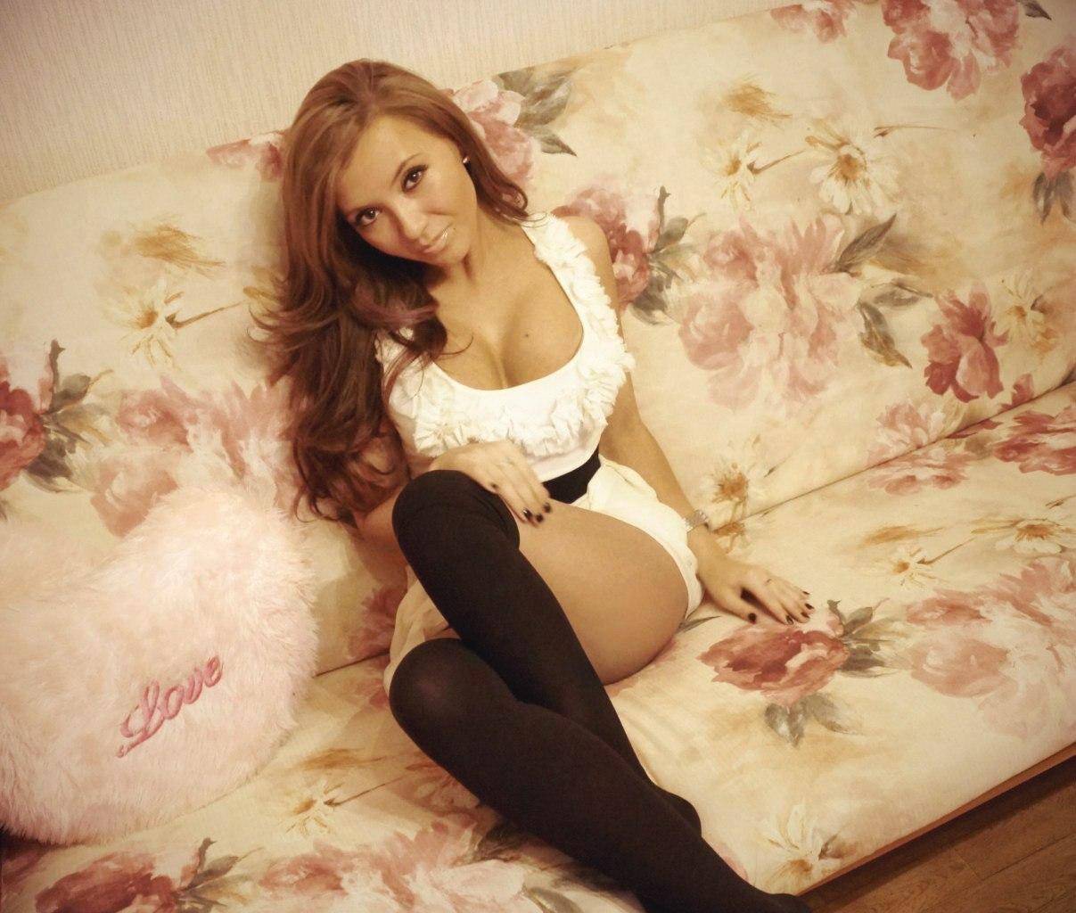 Индивидуалка воркута mature проститутки