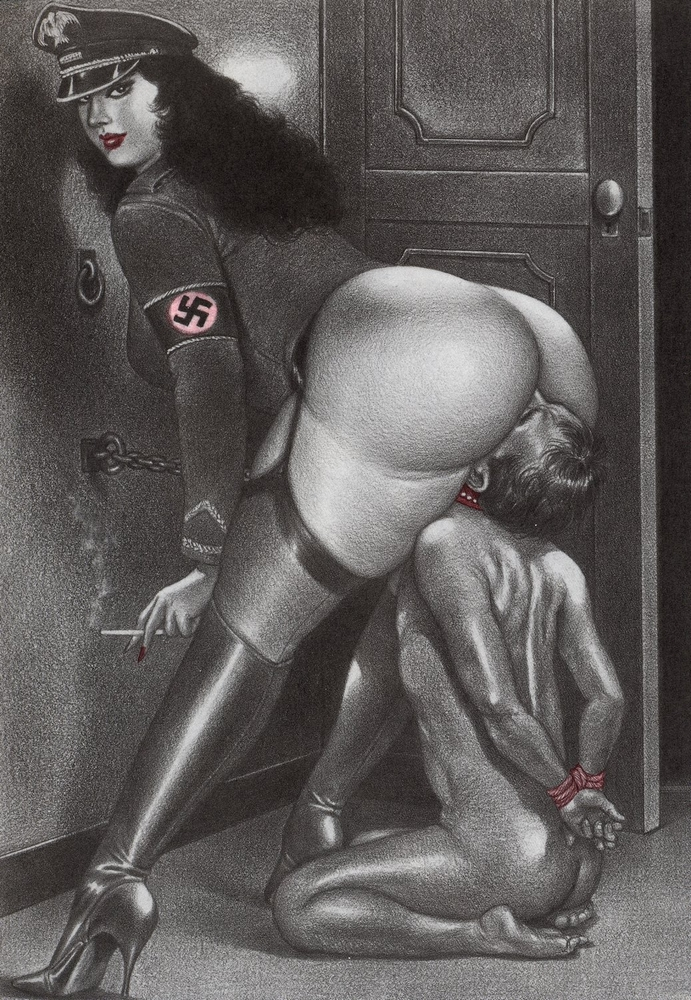 Showing porn images for nazi ss women fucking images porn