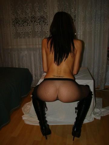 Проститутки славянский район транссексуалы проститутки тюмень
