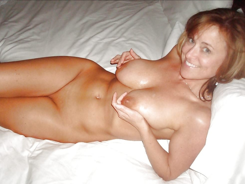 My wife the sexiest woman alive products