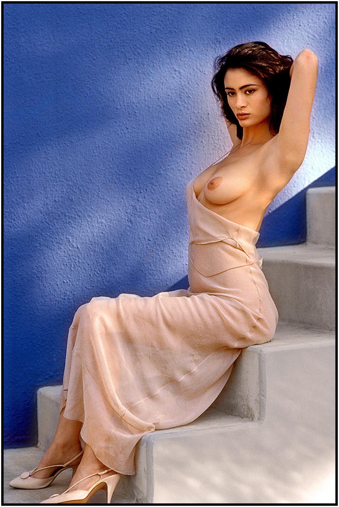Nude hot girls album teacher