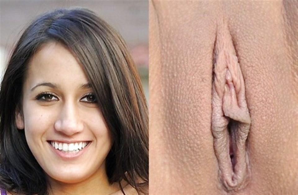 Worlds biggest vagina ever